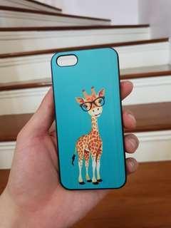 IPhone 6, iPhone 7, iPhone 8 cases