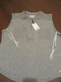 Calvin Klein blouse