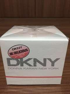 DKNY Be Delicious Perfume Fresh Blossom