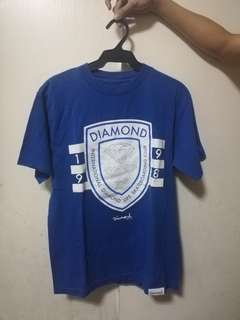 b1d7fde8d diamond supply co | Services | Carousell Philippines