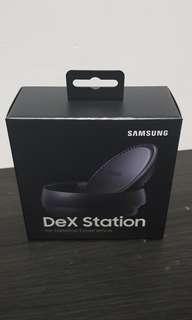 Samsung DEX EE-MG950