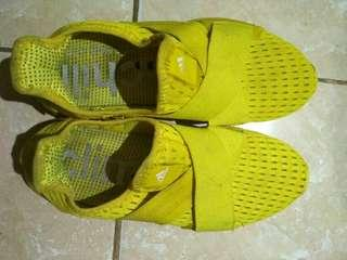 #Adidas sonic boost size 37