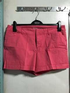 Old Navy: Shorts (Pink)
