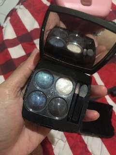Eyeshadow chanel ori