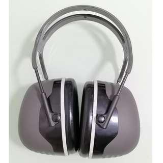 3M PELTOR X5A Earmuff