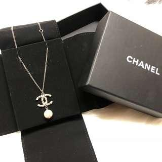 💍Chanel necklace