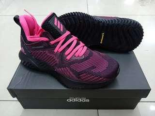 ALPHA BOUNCE BEYOND FOR HER