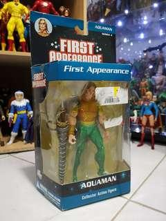 Aquaman - First Appearance (DC Direct)