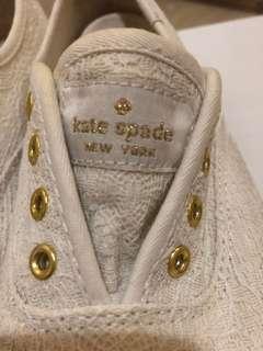 Keds Kate Spade Sneakers