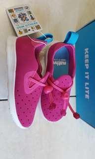 🚚 女童鞋