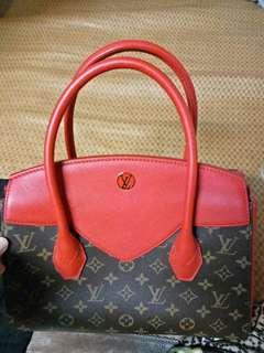 🚚 LV女生包包