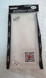 Samsung S6 Edge Plus Phone Case