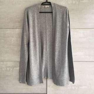 GAP Cardigan Small VGUC