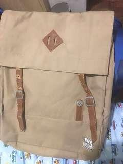 Tas Herschel Backpack Ori