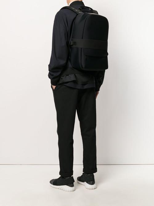 37230b4cc Home · Men s Fashion · Bags   Wallets · Backpacks. photo photo ...