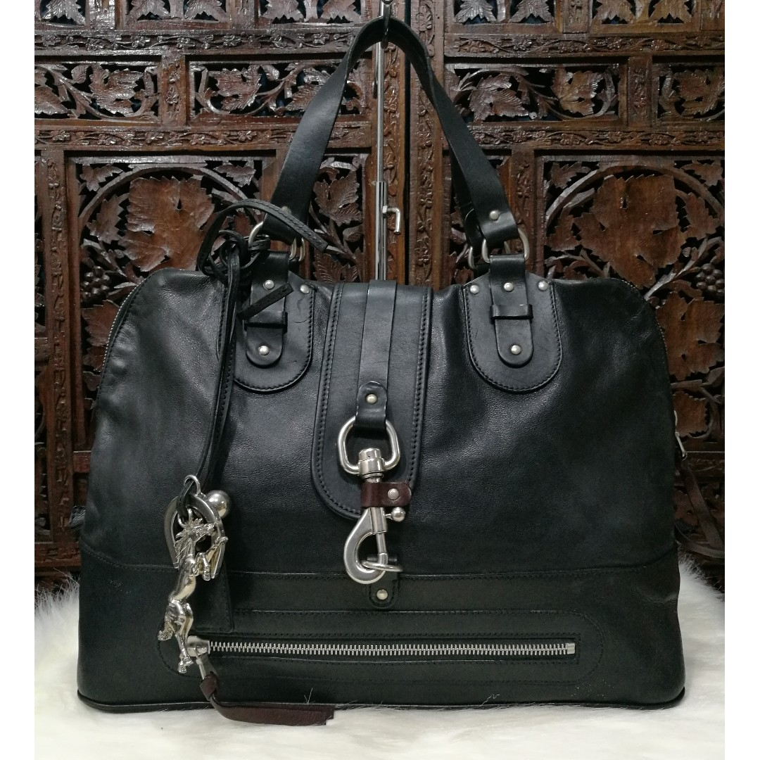 9fdea8c7d68 Home · Luxury · Bags   Wallets. photo photo ...