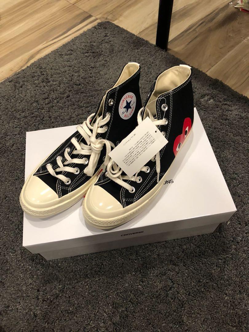 7622fad30930 ... Fesyen Lelaki · Kasut Lelaki · Sneakers. photo photo photo