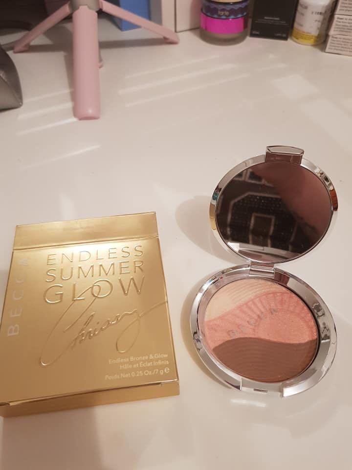 Genuine makeup for sale- $20-$80