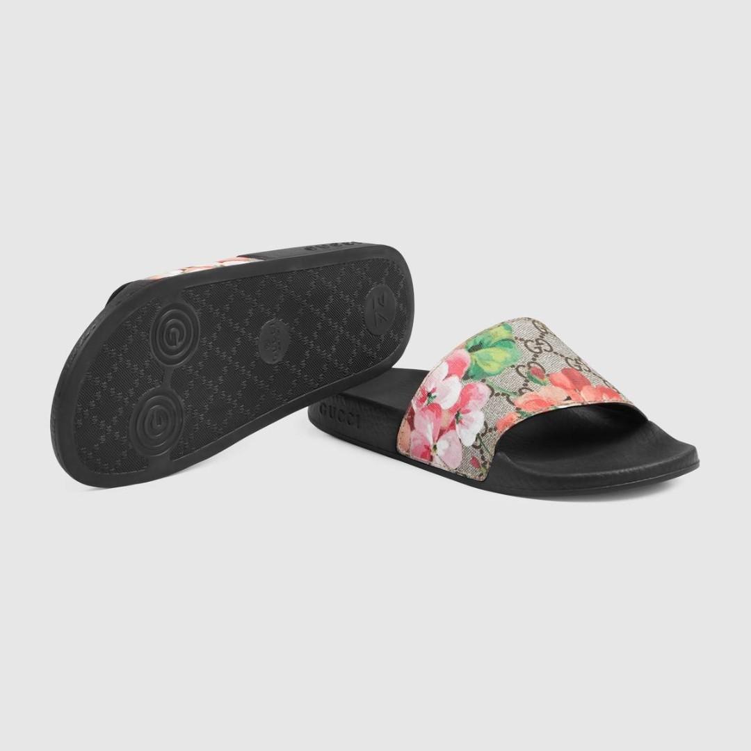 16d8fdf22055 Home · Women s Fashion · Shoes · Flats   Sandals. photo photo ...