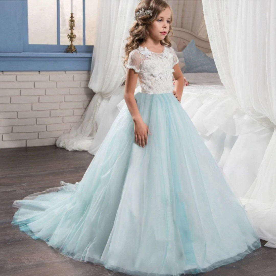 b685e9de410 Wedding Dream Dresses - Wedding Dress   Decore Ideas