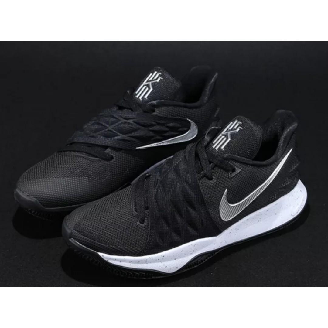 361878275a65 Kyrie 4 Low Basketball Shoe - PO
