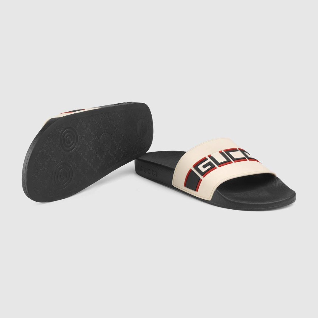 017007ba0cb Home · Men s Fashion · Footwear · Slippers   Sandals. photo photo ...
