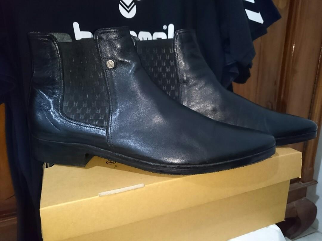 #sale moreschi formal shoes