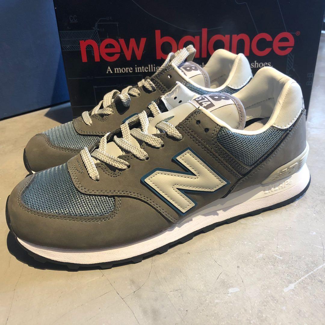 sports shoes 04986 c9995 Home · Men s Fashion · Footwear · Sneakers. photo photo photo photo
