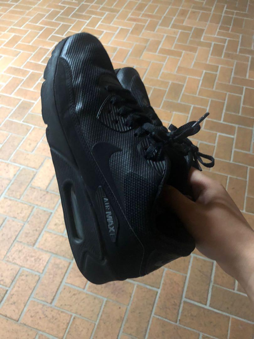 Nike air max 90 us8.5