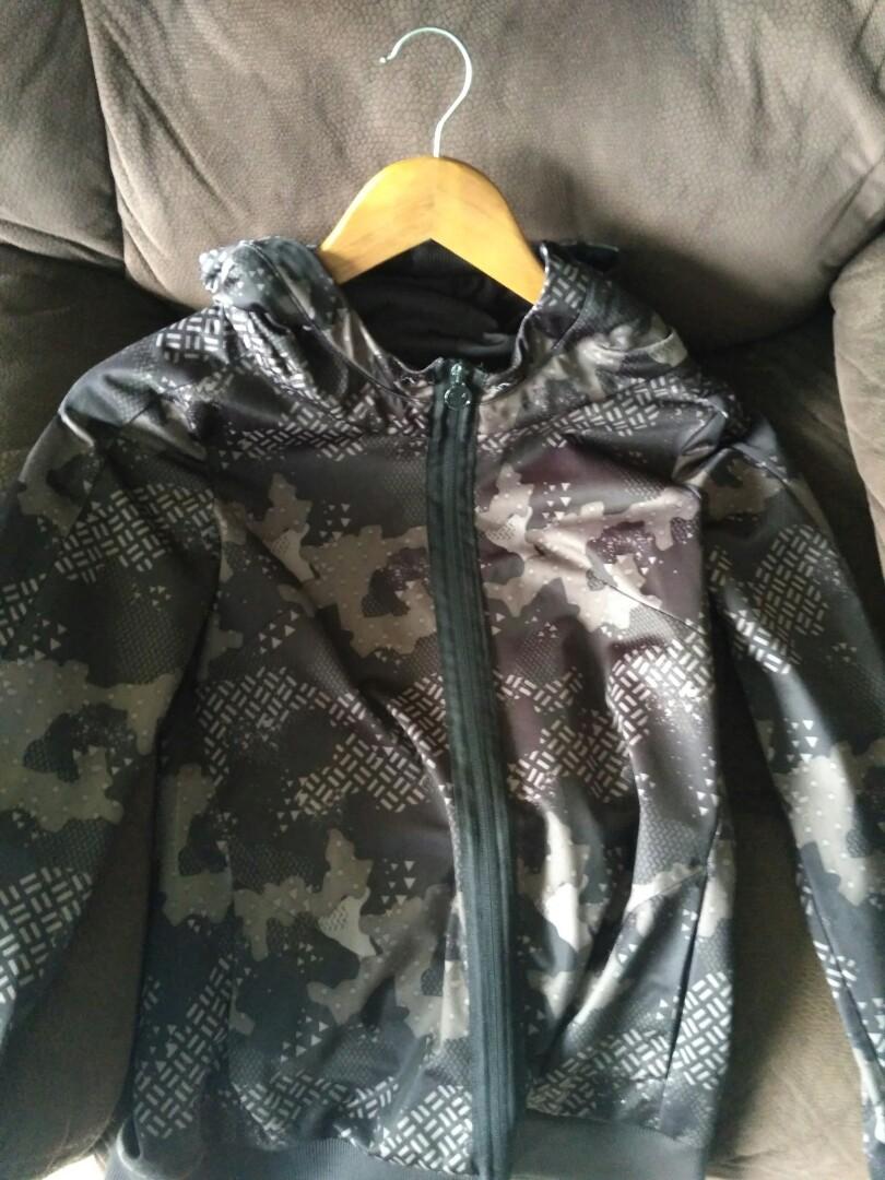 dff1944a2d0fb Puma jacket