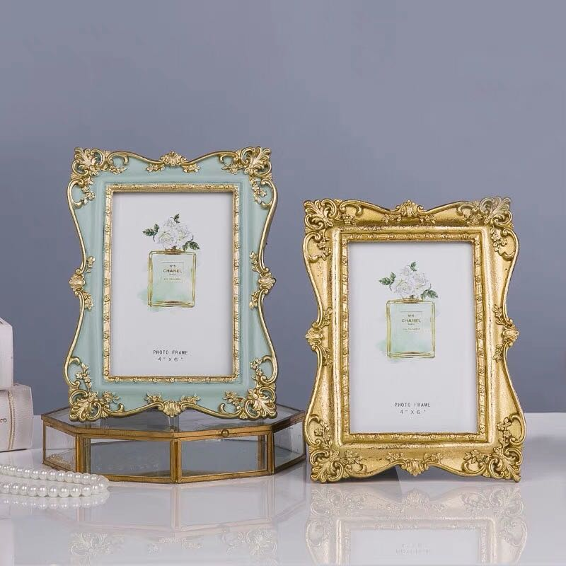 Quality Photo Frames For Home Decor Wedding Decorations For Rent And