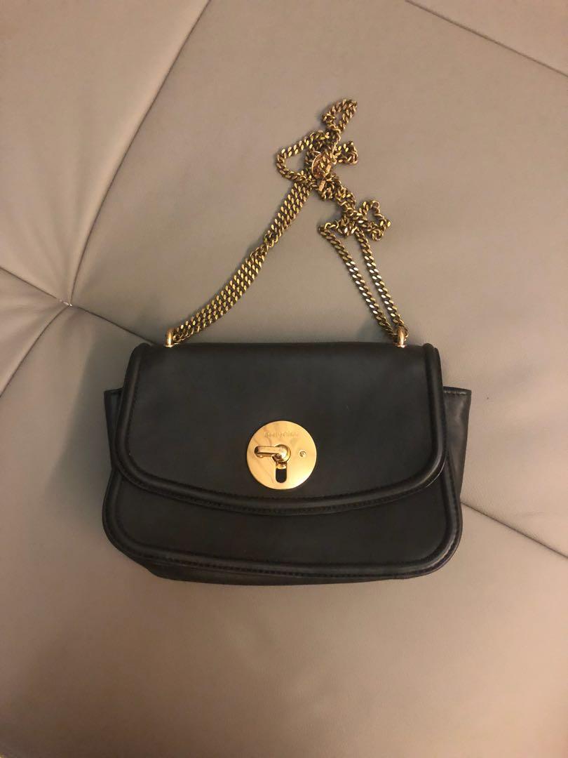 0a784bd08b57 Home · Women's Fashion · Bags & Wallets · Handbags. photo photo photo photo  photo