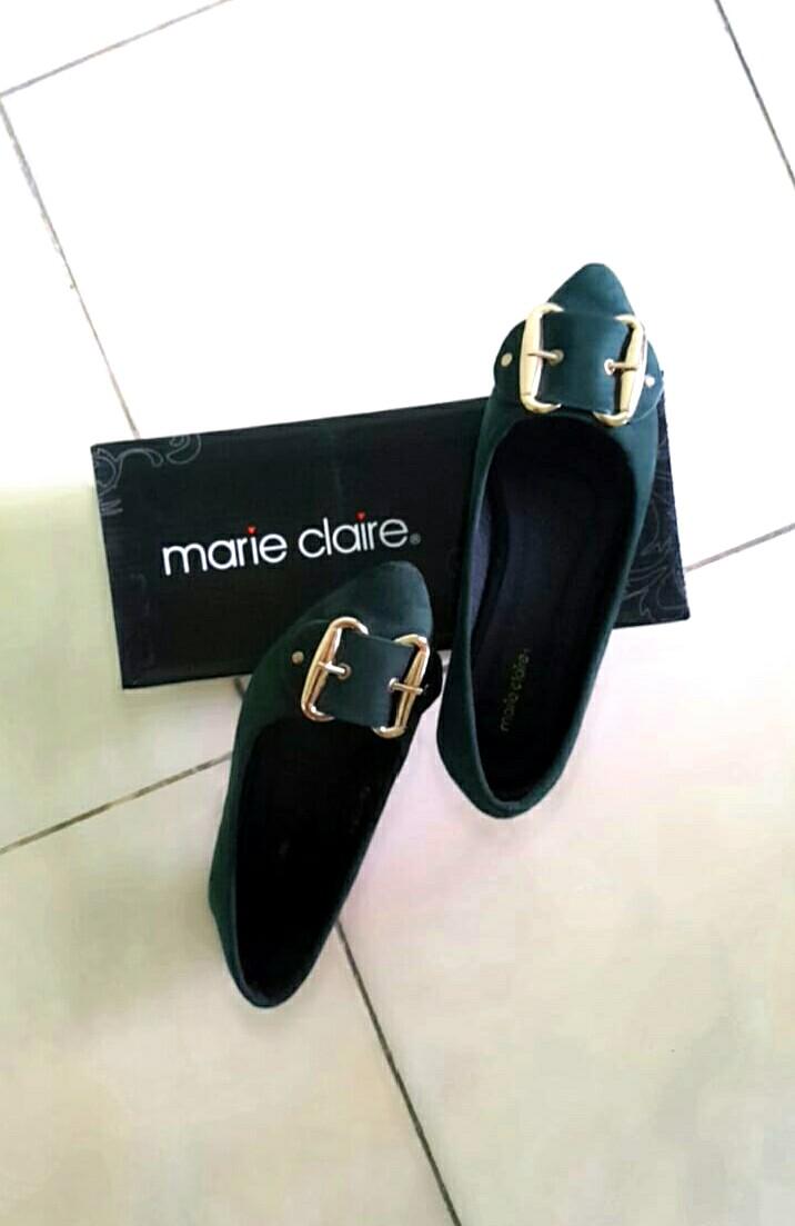 Sepatu flat flat shoes branded ed6b9cd0b8