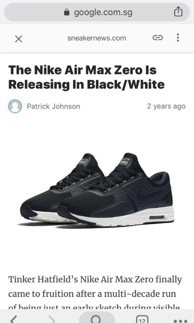White 3637 And Nike Size Black Zero Women FK1lJc