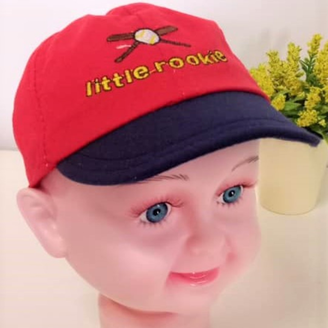 Super cheap Baby Caps   Topi Bayi Murah   Topi baby   Cap baby   Cap 27d83785c3