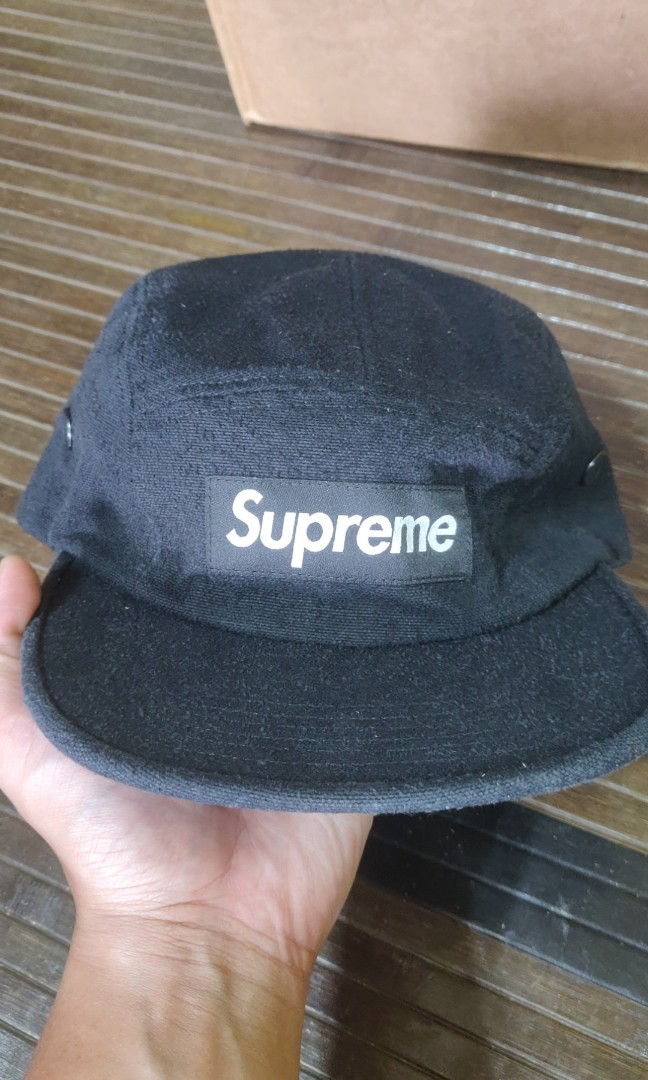 32a9d573ec0 Home · Men s Fashion · Accessories · Caps   Hats. photo photo ...