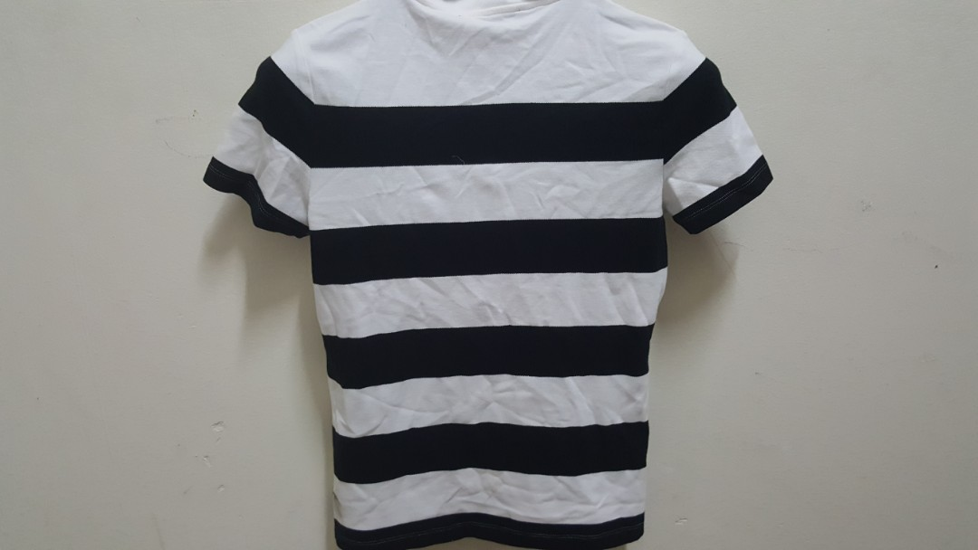 728253dc Tommy Hilfiger (ladies), Women's Fashion, Clothes, Tops on Carousell