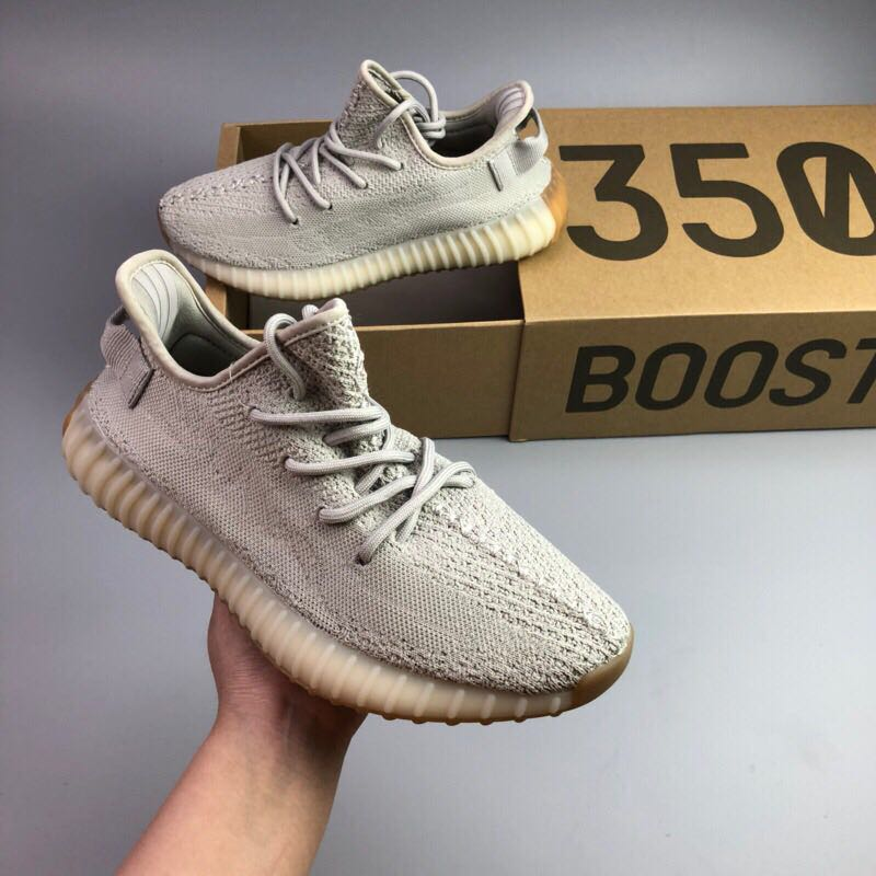 521a95adc Yeezy Boost 350 V2
