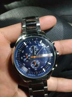 🚚 AX手錶