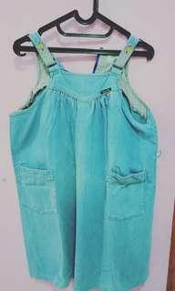 #prelovedwithlove Dress Jeans Maternity