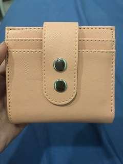Card wallet/ Dompet kartu