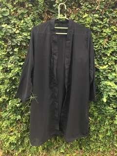 Black Outer NEW!!!