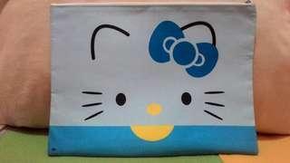 Cases Hello kitty