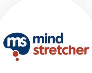 Selling Mind Stretcher Primary 4 English