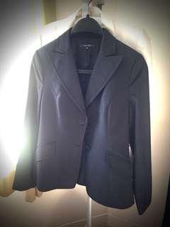 Cour Carre 女裝西裝外套 Suit Blazer