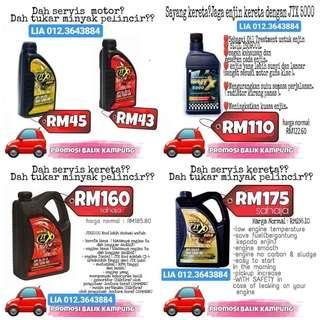 jtx engine oil