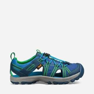 Teva Kids' Sport Sandal / Shoe for Boys and Girls