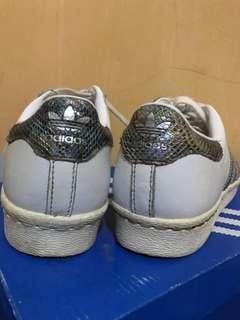 Adidas Superstar 80s for Women