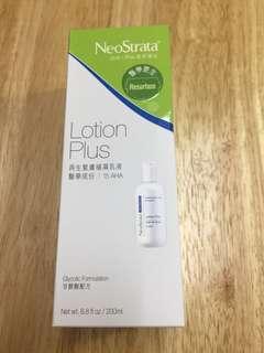 NeoStrata Lotion Plus