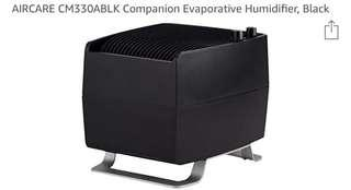 BRAND NEW 1.6gal Humidifier from Aircare
